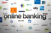 Online Banks and College Debit Cards