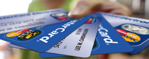 Mastercard rewards its Cardholders