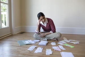 overdraft fee how to avoid them