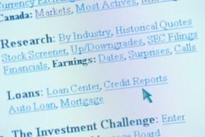 Credit Builder Loan From Self Lender