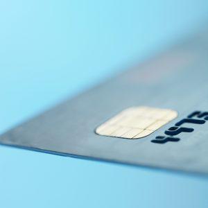 EMV Credit Cards - Europay Visa MasterCard
