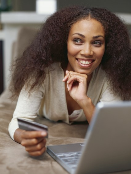0 Interest Credit Cards 5 Tips and Things to Know Before Applying for No Interest Credit