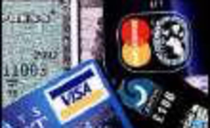 Many people today have multiple credit cards. Learn the pros and cons of having multiple cards.