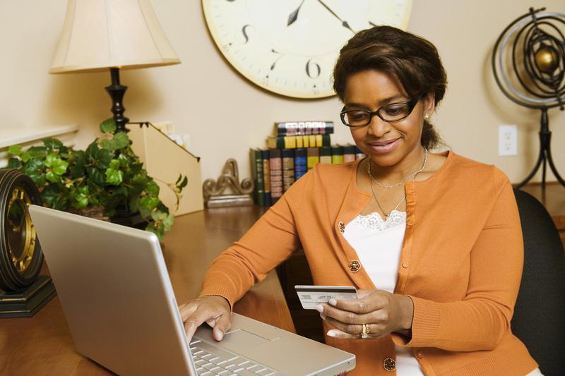 Hsbc Cash Rewards Mastercard Credit Card Review Creditfast