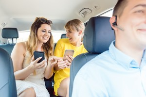 In this Uber Visa credit card review learn the benefits of this rideshare rewards credit card.