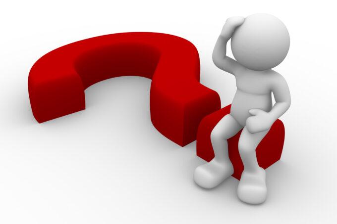 Вопросы по кредитам, где взять кредит?