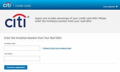 Citi.com/applydiamondpreferred