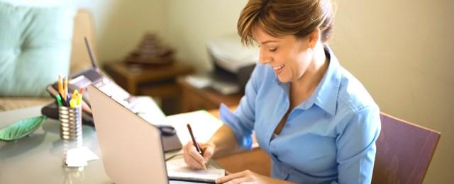 How to Write a Check  Credit Karma