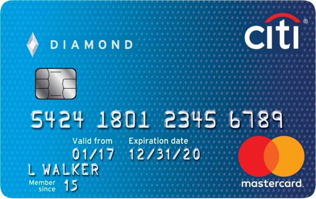 Citibank Credit Card Application Status >> Citibank Credit Card Mobile No Change | Applydocoument.co