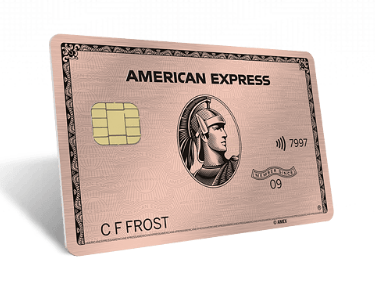 American Express $100 Airline Fee Credit – Selecting Your Airline
