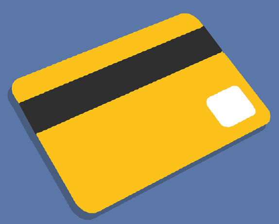 The Best Metal Credit Cards – Time To Recycle Your Plastic?