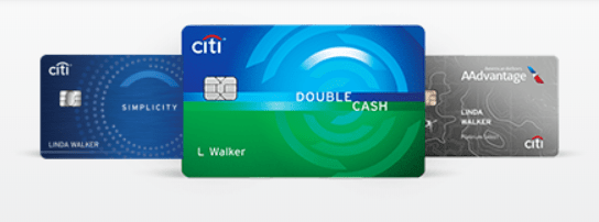 Pre-Qualifying For Citi Credit Cards (Secret Tips and Tricks)
