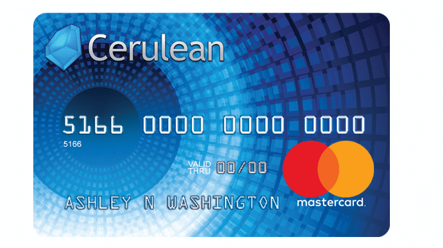 Cerulean Credit Card: A Sub-Prime Credit Card Review