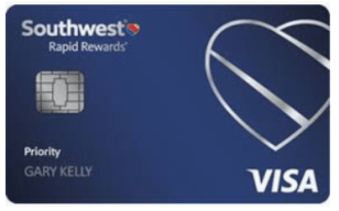 best credit cards for travel miles