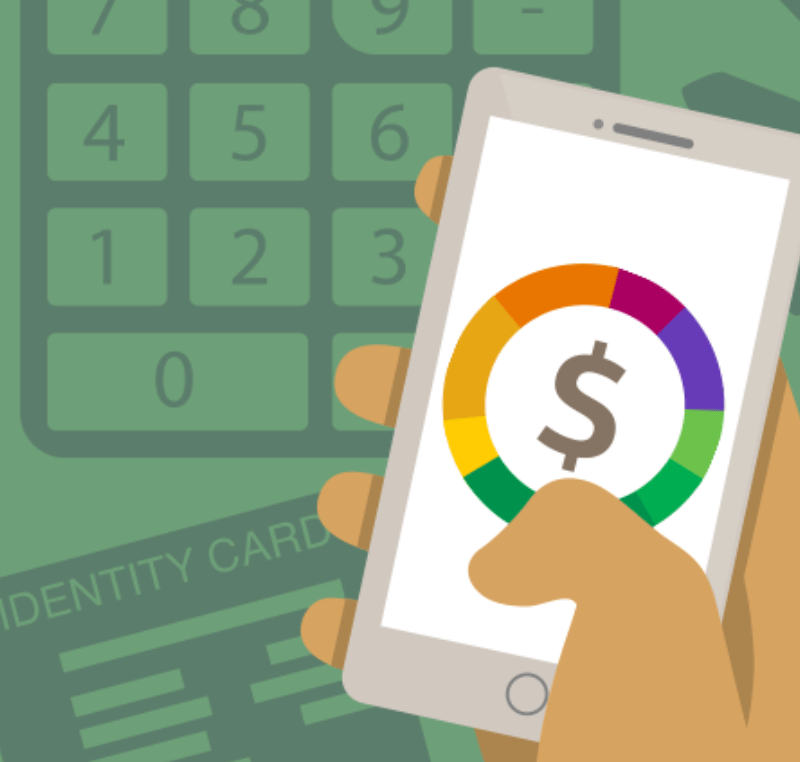 FICO vs. FAKO: A Case Study To Understand Your Credit Score