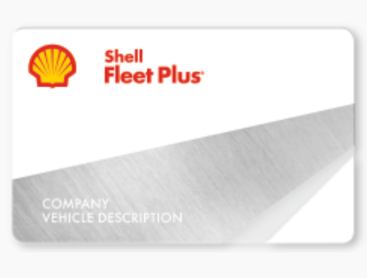 Shell Fleet Card Account Review (A Must For Your Small Business?)
