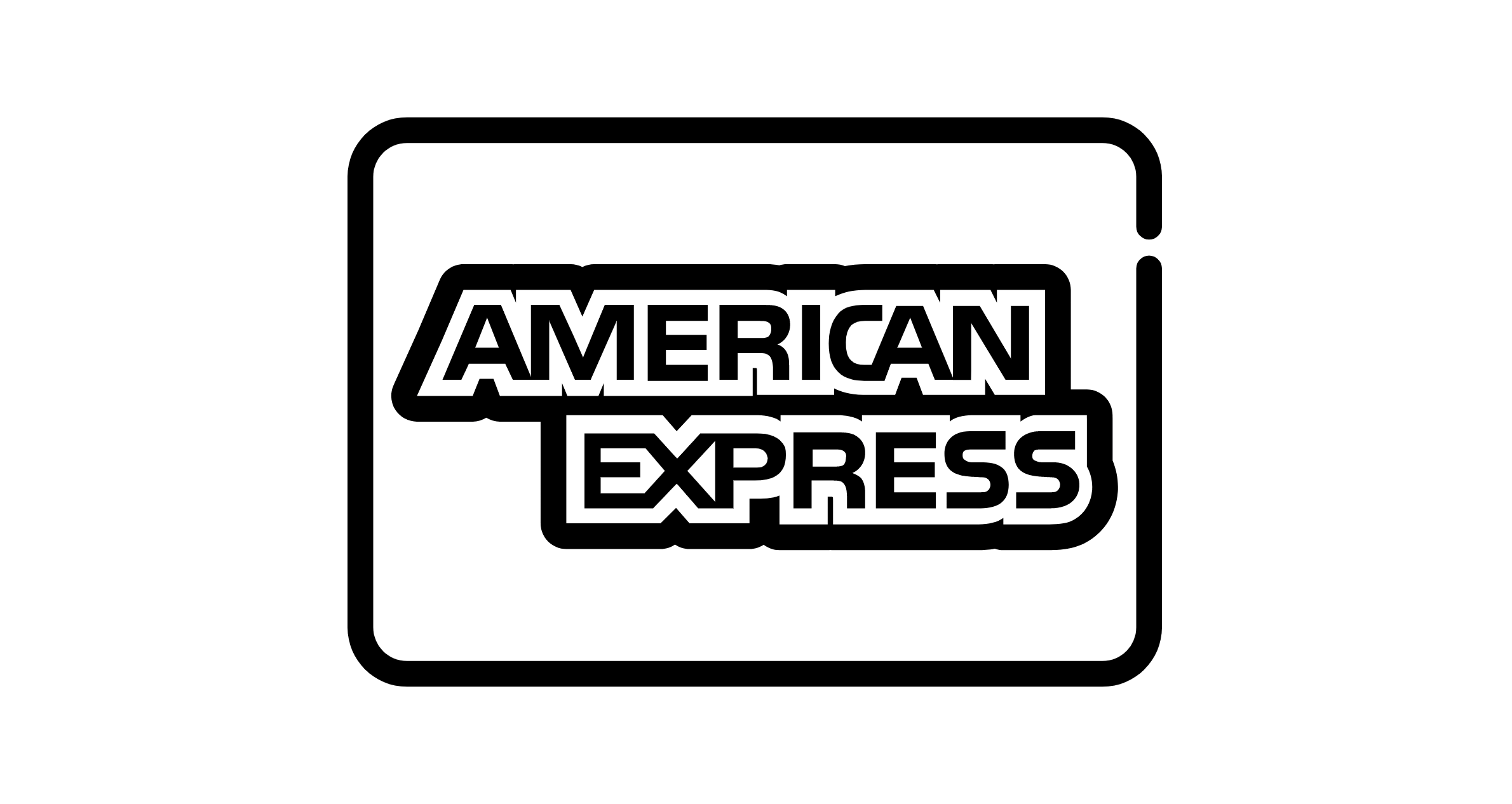 American Express Pay by Computer