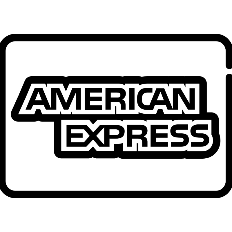 American Express Increase Credit Limit Guide