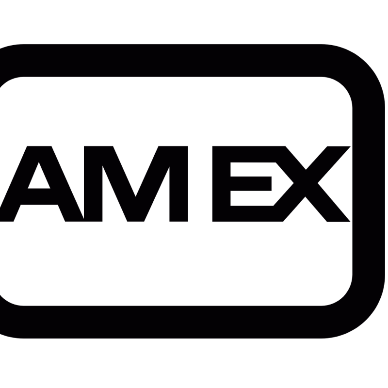 AMEXRewardCard Review (Worthwhile Employee Gift?)