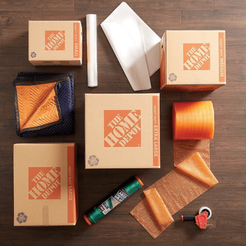 Home Depot Consumer Credit Cards: Should You Apply Now?
