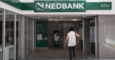 Nedbank Plug and Play