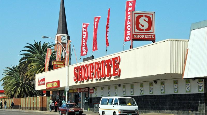 Shoprite Loans