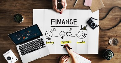 FXB Micro Finance