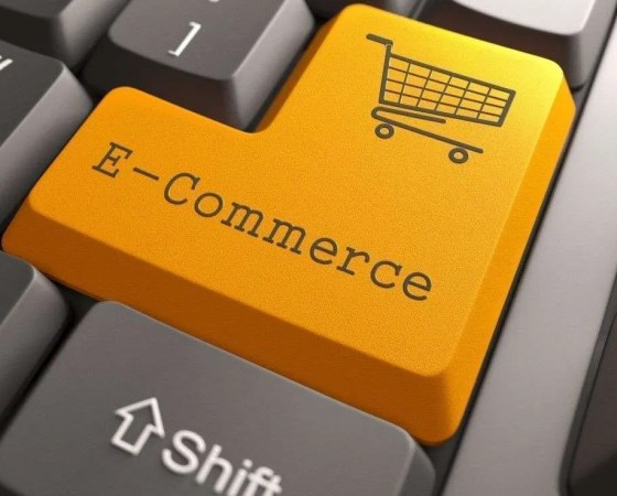 EUROPEA IMPULSA EL E-COMMERCE
