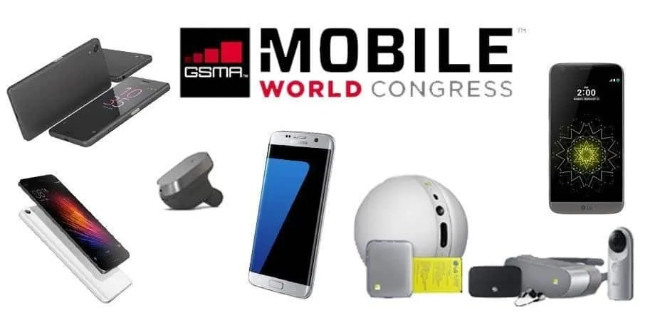 CREDITOAGIL.ES | MOBILE WORLD CONGRESS DE BARCELONA