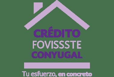 Creditos hipotecarios 100 financiamiento