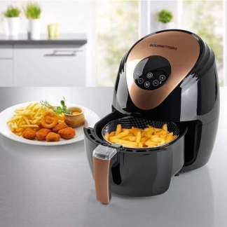 Hot Air Fryer - Friteuză cu aer cald ReTaste