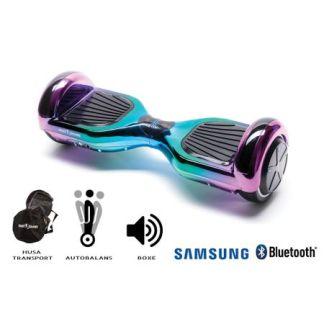Hoverboard Smart Balance™ Premium Brand