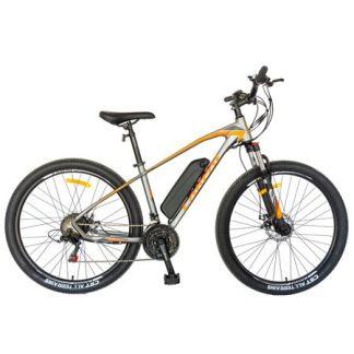 "Bicicleta electrica MTB (E-BIKE) CARPAT 27.5"""