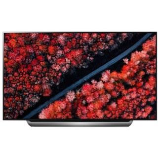 Televizor OLED Smart LG, 195 cm, OLED 4K UHD