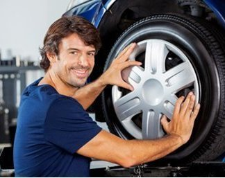 Anvelopa RUN-FLAT Bridgestone 195/65/R15