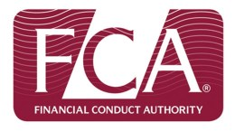 FCA Charges Consumer Credit Individual