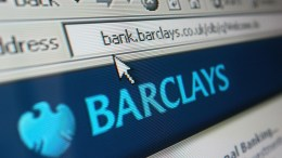 Bank Targets Internet Cyber-Crime