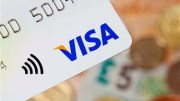Visa Declares War on Cash