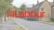 Labour Considering Curb on Mortgage Lending