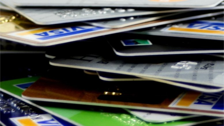 Debit Cards Now Most Popular Form of Payment