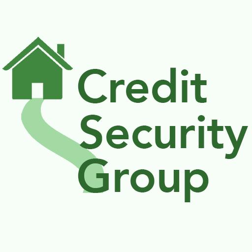 https://i1.wp.com/creditsecuritygroup.com/wp-content/uploads/2017/05/cropped-CreditSecurityGroup.png?resize=512%2C512&ssl=1
