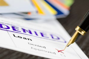 Credit Security Group helps borrowers qualify for home loans and avoid loans being denied.