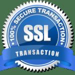 Secure Payment Portal