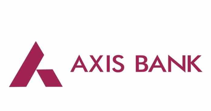 Axis-Ban-Zero-Balance-Account