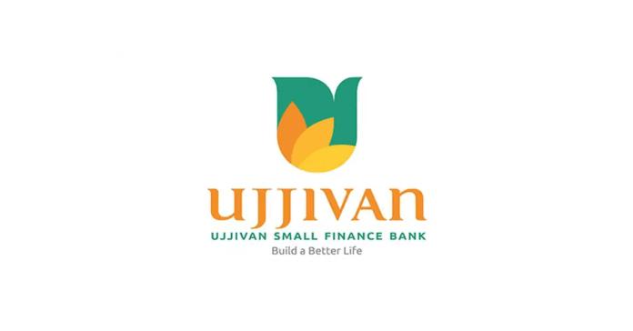 Ujjivan Bank Zero Balance Account