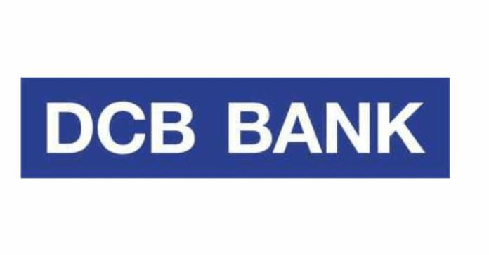 DCB Bank Zero Balance Savings Account