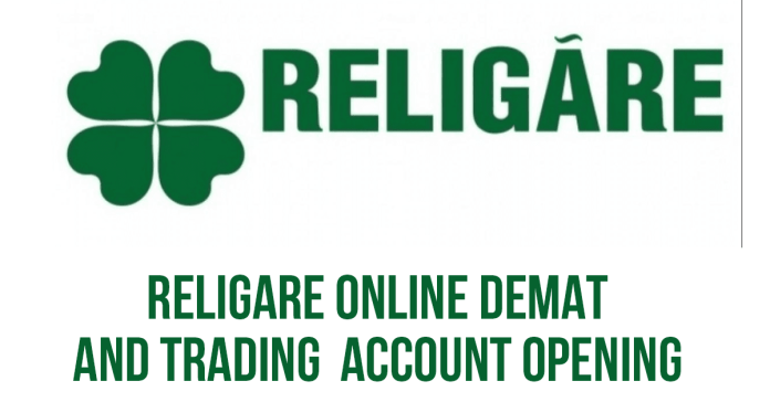Religare-Online-Demat-and-Trading--Account-Opening