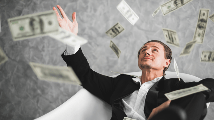 5 Signs and Practices That Will Make You Rich credityatra