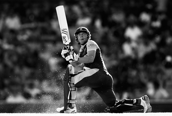 AB de Villiers Top 10 Cricketers Earning Per Minute credityatra