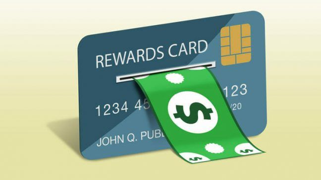 Co-branded credit card Tricks Every Credit Card Owner Must Be Aware Of credityatra